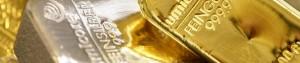 Tijdelijkeaanbieding:goudbarenvanaf%bovengoudprijs