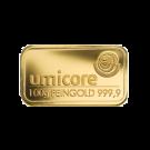 100 Gram goudbaar