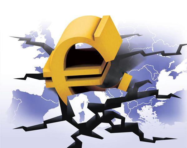 crisis-eurozone