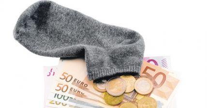 sok-spaargeld
