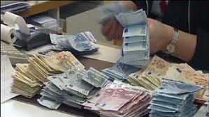 zwartgeld2