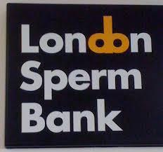 een bank waar uw storting niet verloren gaat....