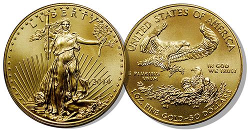 gouden-eagle-2014