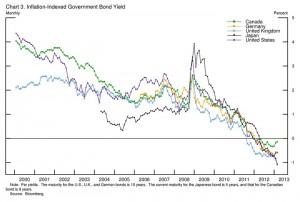 Nieuweschuldencrisisinaantocht