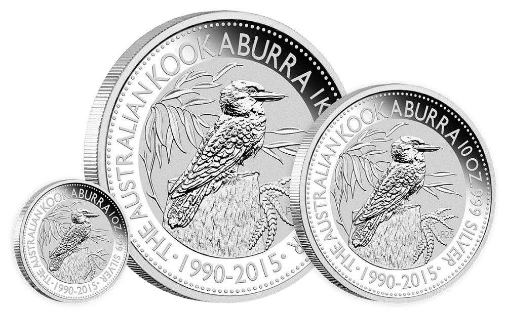 2015-zilver-kookaburra-munten