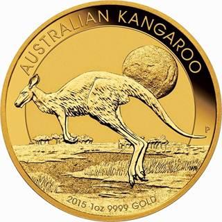 gouden-kangaroe-2015