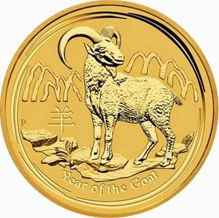 Zilver Kopen Perth Mint Onthult Design 2015 Munten