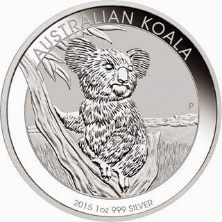 zilveren-koala-2015