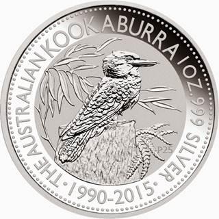 zilveren-kookaburra-2015