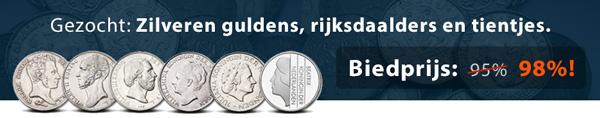 TSM-hogerebiedprijs-banner-3