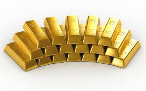 goud-blog-gerard