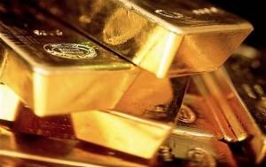 Nieuwe fixing goudprijs in China in de maak