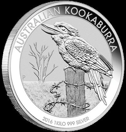 2016-kilo-zilver-kookaburra