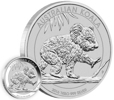 koala-munt-zilver-2016