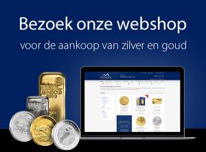 banner webshop sidebar