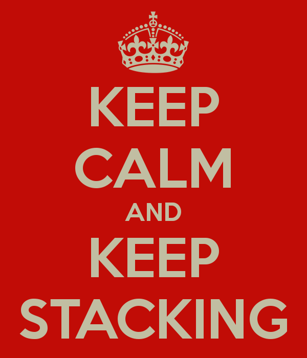 keep-calm-and-keep-stacking