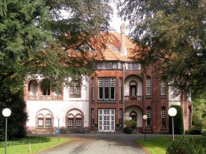 Aankondiging:TheSilverMountainverhuistop  naarBaarn