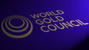 Trends in de goudmarkt – World Gold Council