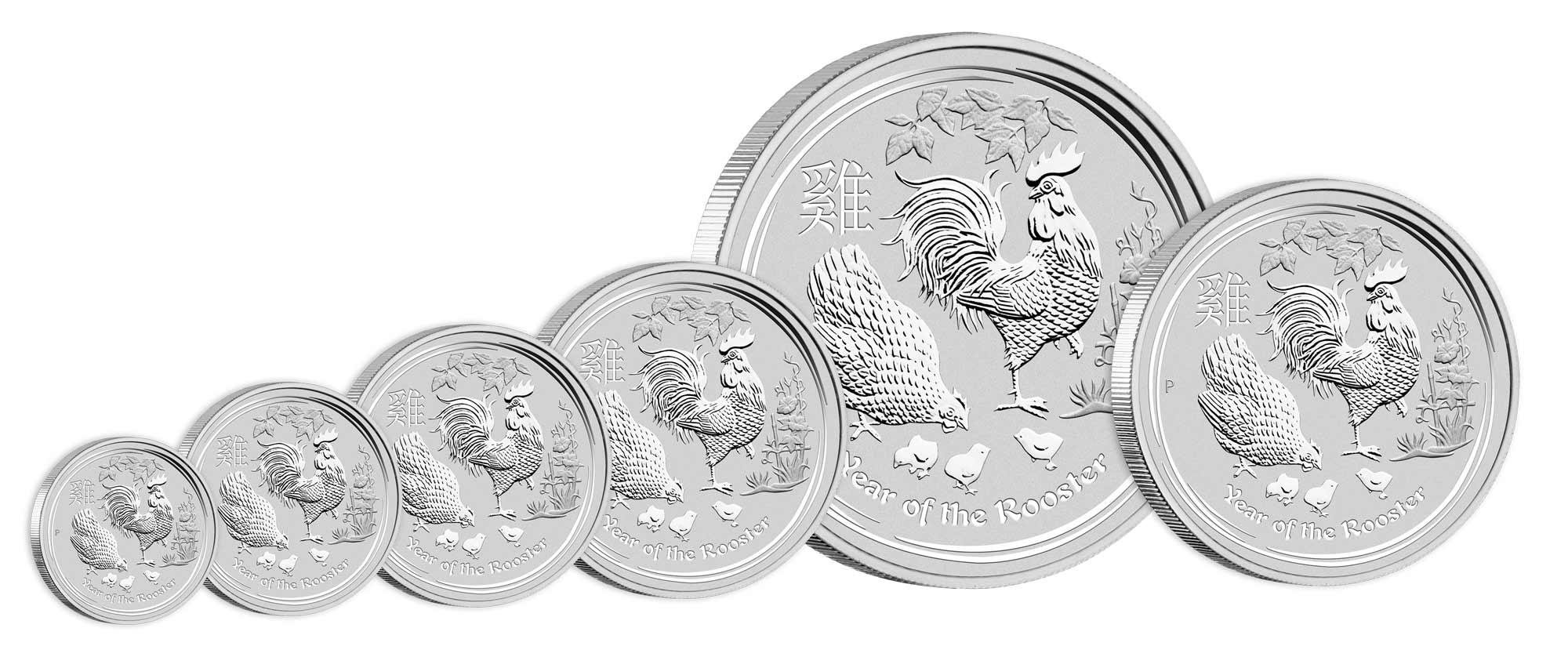 lunar-zilveren-munten-2017
