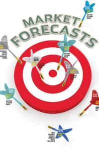 Voorspellenofvoorbereidenopdetoekomst?
