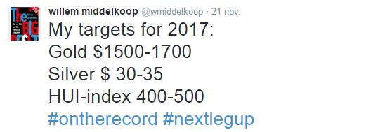 Willem-Middelkoop-tweet