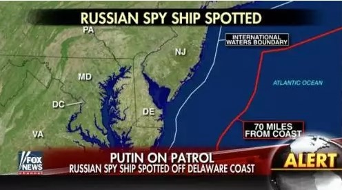 russian-spy-ship