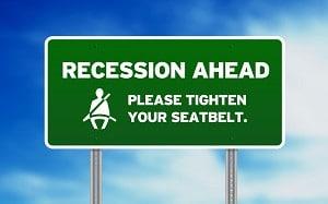 Komenschuldencrisisenrecessieweerterug?