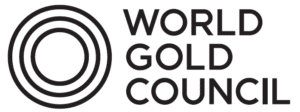 worldgoldcouncil