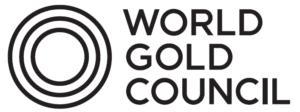 worldgoldcouncil