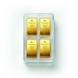 Productkeus:GoudenCombibarvsCombiTube