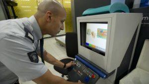 Strengere grenscontroles op komst voor contant geld en goud