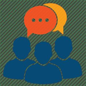 Bezoek ons nieuwe forum voor discussies over goud, zilver en meer!