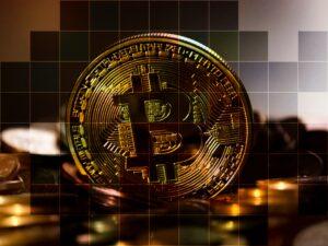 verschil tussen goud en crypto