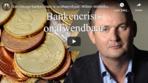 Willem Middelkoop en Paul Buitink