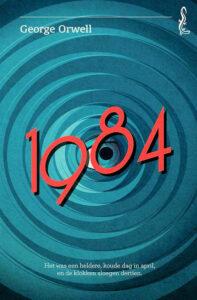 Boek 1984