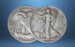 geschiedenis van zilver
