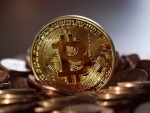 Beleggen in Bitcoin
